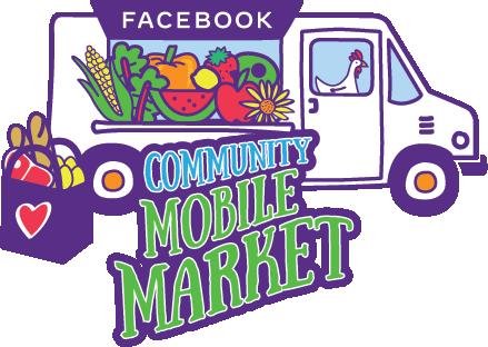 Community Mobile Market