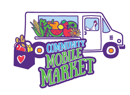 Community Mobile Market